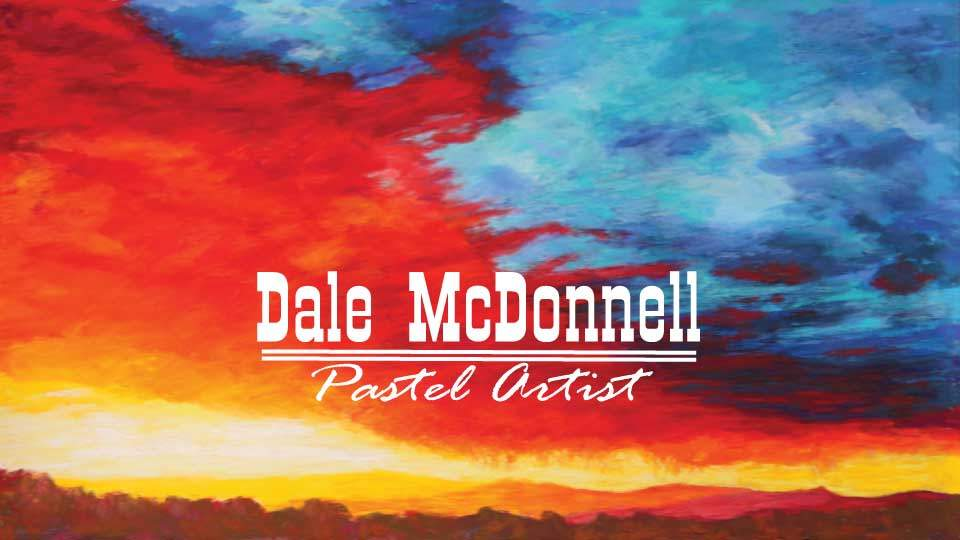Don Smith Designs Portfolio - Dale McDonnell