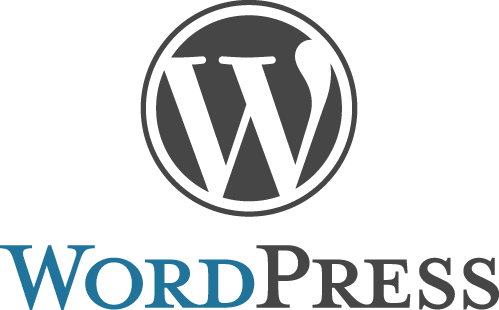 Website Design and WordPress Consulting