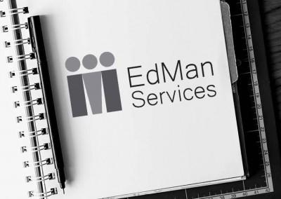EdMan Services