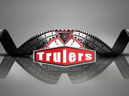 Trulers.com