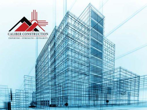 Caliber Construction Services