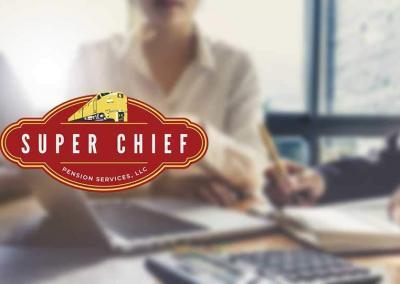 Super Chief Pension Services