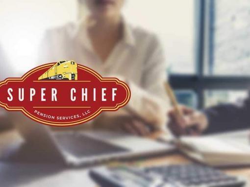 Super Chief Pension Services