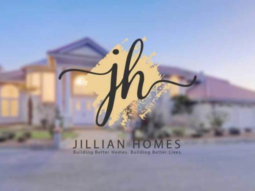 Jillian Homes Realty